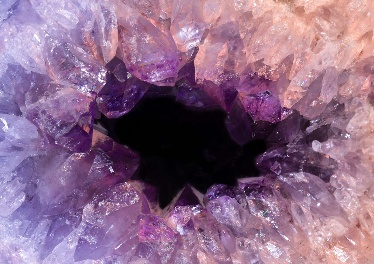 Crystal Healing What, Why, and How: Clearing and Charging (2 Video Series)