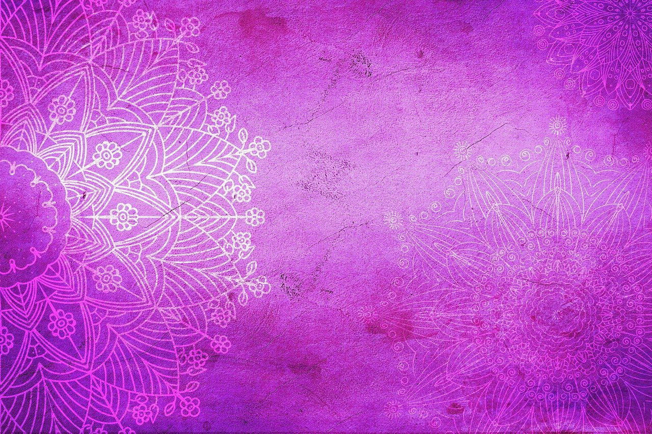 Balancing the Chakras with Colours and Crystals – Part 2
