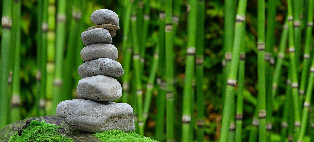 Philosopher's Stone & Egyptian Feng Shui