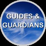 Guides & Guardians