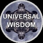 Universal Wisdom