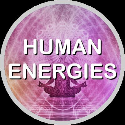 Human Energies
