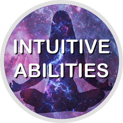 Intuitive Abilities