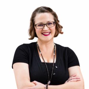 Profile photo of Erin Kimberly