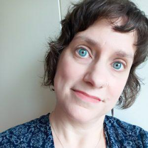 Profile photo of Josette LeBlanc