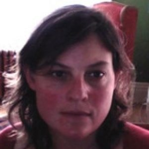 Profile photo of Katherine Bozzi