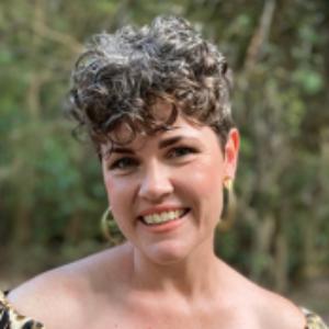 Profile photo of Lysa Black