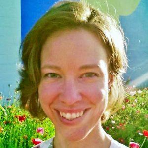 Profile photo of Lisa Matthews