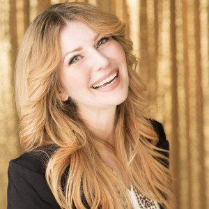 Profile photo of Terra Kenzie Longacre