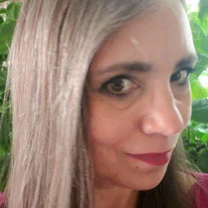 Profile photo of Carrie Farmer