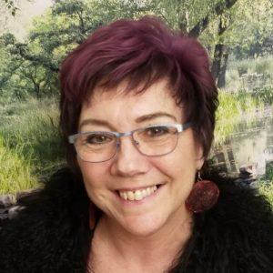 Profile photo of Arlana Tanner